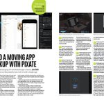 Build a moving app mockup with @Pixate. @workjon explains how in @netmag: http://t.co/MAFcSYMCOd http://t.co/AgILUiP7gc