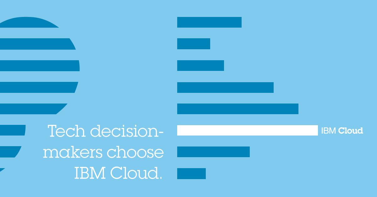 A @Forrester survey finds #IBMCloud the most popular multi-vendor hosted private cloud. http://t.co/2LbYYvrNnv http://t.co/CR87xW9h5p