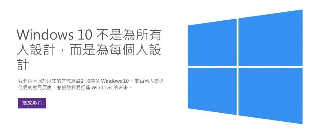 是我中文不好沒有慧根嗎? http://t.co/GK1YdiGyf4