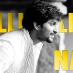 Crossed 3 MILLION likes on my Facebook official page .. Thank you so much for all the love and affection!