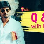 RT @Prem4Cinema: The Self-Made Star #Nani Did A Q&A On Facebook, And The Answers He Gave Are Just Amazing!  http://t.co/Snz4dkjXBQ