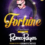 Catch @ROMEOREYES & more in the mix TONIGHT! #SF #BayArea - http://t.co/sctpaRRQ5v http://t.co/W6gHc7JxK8