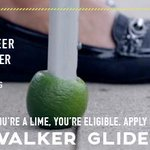 RT @Sauza901: New job openings for limes every day! Tweet @Sauza901 for details! #NoLimesNeeded http://t.co/UMeqV8RUXA