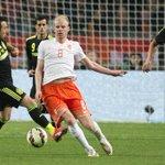 #Ajax & Oranje: @DavyKlaassen is een trotse international. 'Wil me nóg meer laten gelden.'http://t.co/zqp8IP4UCD