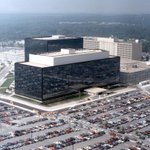 Opinion: What Congress gets wrong about NSA surveillance practices http://t.co/nfUTlLK3vj @CSMPasscode http://t.co/S2xc84sO9W