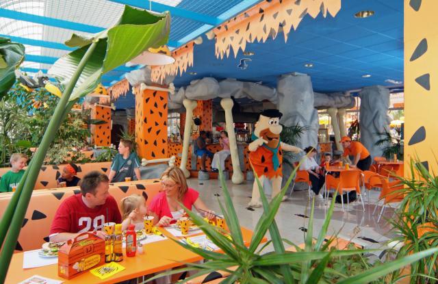 Los #mejores #hoteles para ir con #niños. Auténtica diversión en familia http://t.co/132hbRiNzv @familiasenruta http://t.co/lNqDq1Xc2p