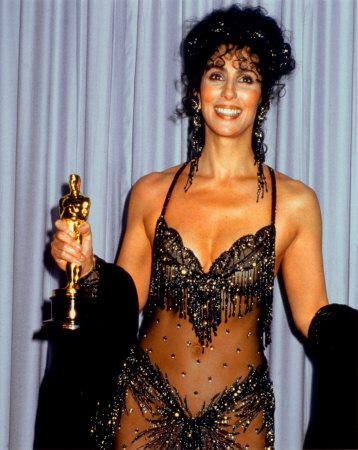 Happy 69th birthday to the Oscar, Grammy and Emmy-winning Get that dark lady!