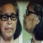 Cant believe what this woman did to her grandkids cats to teach the kids a lesson. The story at 11am on WLOX. @WLOX http://t.co/lU0zUKwJxe