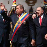 Camaradas vamos con estas etiquetas http://t.co/o3F2fHwzoC #MafiaMediaticaMiente y #MaduroEsJusticiaSocial .@NicolasMaduro .@ffm_oficial