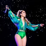 RT @PHVegas: Sparks will fly when @JLo begins her residency @ #TheAXIS!  Will you be here to see it? Tix: http://t.co/qrAhfMIjZK http://t.c…