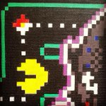 #progress https://t.co/374woPT2Xr #art #pixelart #popart #retrogaming #pixel #Pokémon #artwork #pacman #haunter #geek http://t.co/IDjQ2oM9m5