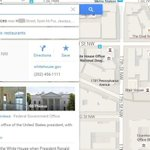 Google Maps is fixing its N-word problem http://t.co/ynDKz9AHbu @lisahopeking reports http://t.co/f0Jv2jecTU