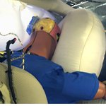 This is how airbags are supposed to work: @PeterDrives explains http://t.co/UWOASW78nZ http://t.co/QrY7ZDZvPG