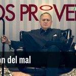 Memes del narcotraficante Diosdado Cabello sacuden las redes sociales -► https://t.co/0BvwRV1m3Q http://t.co/TehvWlQ1gR