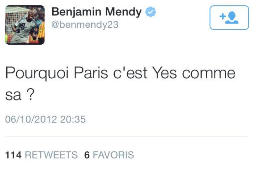 Mendy