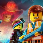 """@leelinkit ahem rt""""@VancityBuzz: Awesome!!! LEGO Movie sequel to be made in #Vancouver http://t.co/Fb6Jg7SDU5 http://t.co/k0iq7yAa8e"""""""
