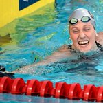 .@FranklinMissy, more Olympians lead most marketable athletes list http://t.co/F0DCgEQtDg