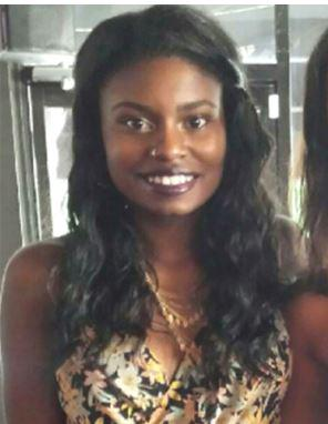 PLEASE RT: Police searching for Clark Atlanta student who disappeared on way to graduation. http://t.co/7EogQYtZdx