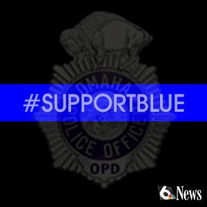 #SupportBlue http://t.co/KZvg2cgZdw