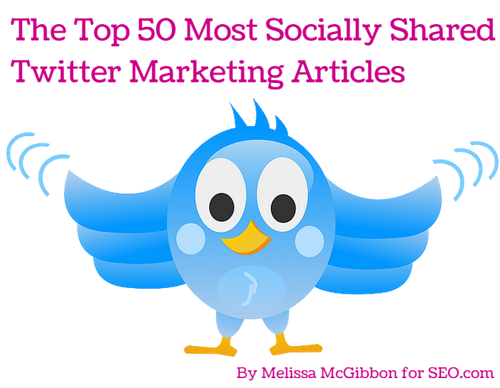 @GermanyKent You made the list for most shared Twitter marketing articles! #socialfootprint http://t.co/j4q8h8Abcs http://t.co/10C3HKPYAK