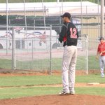 The @SiouxCityXs open their 23rd season on Thursday with a former Yankees pitcher on the mound. More at 10. http://t.co/cKFkgS0JPE