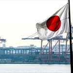 Good news: Japan's economy is posting strong growth Bad news: Slower expansion is ahead http://t.co/h49vnMEL3D http://t.co/SX9W23EkkE