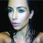 RT @EW: Surprise! Critics love Kim Kardashian's #SELFISH: http://t.co/j9iLPR07Pw