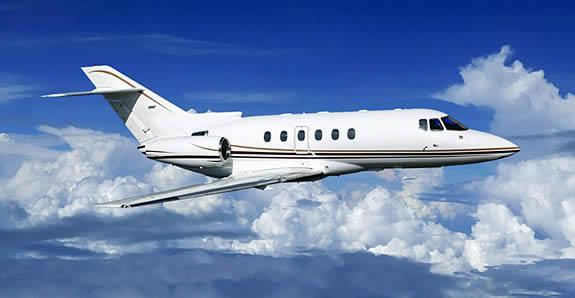 Fuerza Aérea Colombiana intercepta jet Hawker 800 cargado de cocaína procedente de Venezuela http://t.co/aIn5awC5Nq http://t.co/QOtIZoV9vt