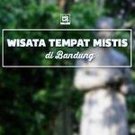Wisata Tempat Mistis di Bandung http://t.co/yJMEZtRbsZ #wisataBDG http://t.co/adUDYfpXaY