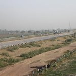 RT @SpokespersonMoD: Sequence of Events leading to test landing of Mirage 2000 on Yamuna Expressway near Delhi. Set-2.