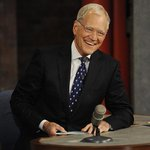 Thank you and goodnight -David Letterman #ThanksDave http://t.co/KV9F3CiLZd