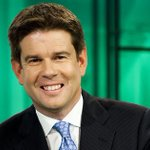 RT if you want John Campbell to be the new Mayor of Auckland! http://t.co/izmczQp8Wg