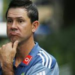 Tune in to CNN-IBN at 11 am and catch @sanjeebmukhrjea live in conversation with Ricky Ponting http://t.co/ac1nLdUZzE