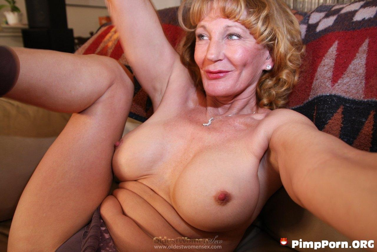 Andrew boob britanny got mommy preview