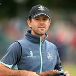 Ricky Ponting: Never doubted Mumbai Indians' resolve despite early season defeats http://t.co/nmuJZsTHfs