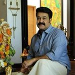 RT @IBNLiveMovies: .@Mohanlal turns 55: Films that prove he is the biggest star of Indian cinema http://t.co/GG6Vl5t1O9 http://t.co/0ZS9MMS…