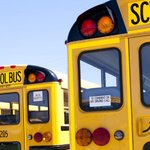 RT @tech_mahindra: Get automated real-time alerts about your wards' safety in School Buses. #Parenthood   Follow: