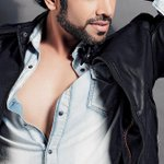 Tusshar Kapoor to play a gangster in Kabir Kaushik's 'Chicago Junction'