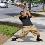 Congrats, Justin! #RockHill student takes 2nd @ Little Caesars world signboard dance contest. http://t.co/jmzcAlgisN http://t.co/LsMgDVIeAa