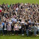 The @DJCAD Class of 2015 http://t.co/MTk0H0cIxQ. Congratulations & good luck! #DJCADdegreeshow @DundeeUniv http://t.co/UE87pPV2T7