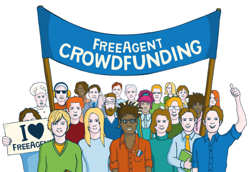 We're crowdfunding! Read all about it here: http://t.co/cAjAZAnpRt http://t.co/ngYXWuikcJ