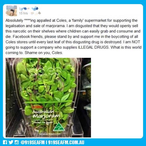 Yup, boycott that Margarama, godammit!  One for you @JoboPooks!  :D http://t.co/yHJHGJZUtI