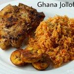 RT for Ghana Jollof  Fav for Nigeria jolof  . http://t.co/XAqGoBP8TO