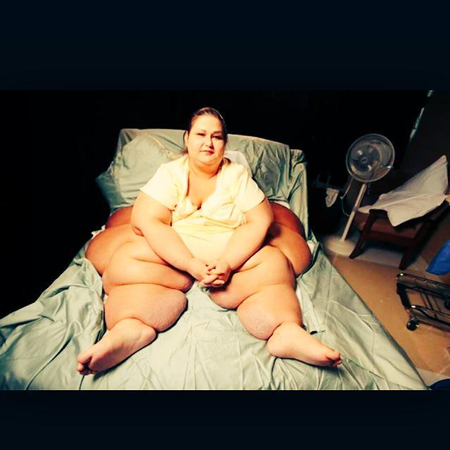 пусть говорят женщина похудела на 408