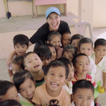 RT @cedezvillareal: Stand up for the rights of children, and help give them a brighter future. @annecurtissmith ❤