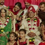RT @IBNLiveMovies: Why #KanganaRanaut-@ActorMadhavan's #TanuWedsManuReturns will be the coolest sequel ever http://t.co/AkUU76XelP http://t…