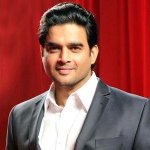 RT @karthick100g: @ActorMadhavan 2day exclusive #FilmFareChat at 7pm @filmfare http://t.co/pVjOO4Efmw