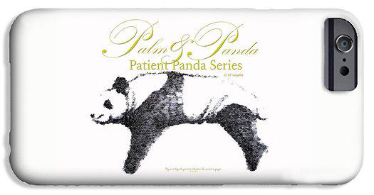 #PhoneCase #IPhone #Palm&Panda http://t.co/YId4z6GmFh http://t.co/fyhD9cI0Go
