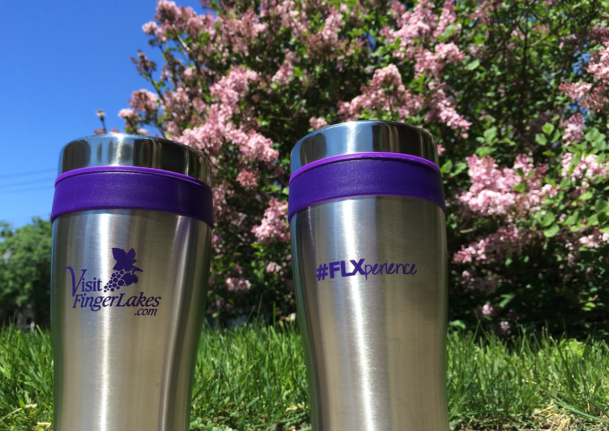 FREE STUFF! Retweet this photo and you'll be entered to win an #FLXperience mug. #FLX http://t.co/it2l02czPN