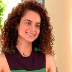 The unstoppable #KanganaRanaut on walking in Aamir's footsteps & resolving family issues: tonight 10.30pm, CNN-IBN